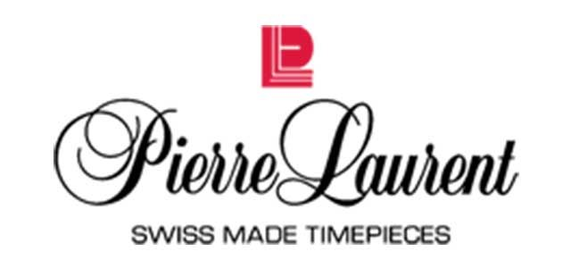 Pierre Laurent Swiss made timepieces